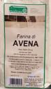 Farina di Avena. 500 gr