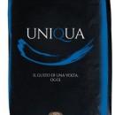 Farina Uniqua BLU Tipo 1 W 380