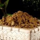 Garam Masala. India. 50 gr.