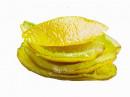 Limone a Cubetti Bio Candito Morandin