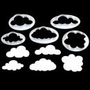 Nuvole tagliapasta