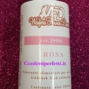 Rosa 250 ml. Colorante a base acqua per Aerografo. WFD