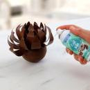 Spray Raffreddante per Cioccolato. PME