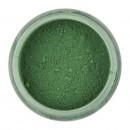 Verde Agrifoglio.Colorante in polvere concentrato. Rainbow Dust