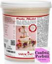1 Kg Carne Pelle. Pasta Model Saracino. Gluten Free
