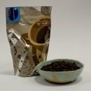 Caffè HAITI xxxxx in grani o macinato (100 Gr)