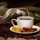 Caffè aromatizzato HAWAIIAN NUT Nocciole e Cocco. Disponibile in Grani e Macinato.