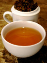 Tè Nero puro. Darjeeling First Flush FTGFOP1. India. 20 gr.