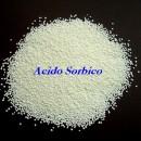 Acido Sorbico.