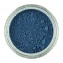 Blu Petrolio. Colorante in polvere concentrato. Rainbow Dust