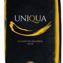 Farina Uniqua GIALLA Tipo 1 W 300