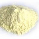 Gelatina Alimentare in Polvere. 50 gr