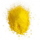 Giallo Limone. Colorante concentrato in polvere. Lemon Yellow . Sugarflair
