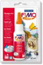 Lucidante Fimo Liquid. Staedtler