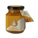 Marmellata di Mandarini di Sicilia. 360 gr. Fiasconaro