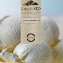 Neutral C10 Joybase. Base per gelato. Gelatificante e Addensante naturale