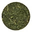 Tè Verde Bancha First Flush.