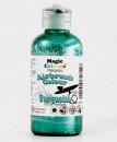 Tiffany 55 ml. Colorante liquido Metallizzato anche per Aerografo. Magic Colours