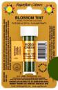Verde Muschio.Colorante concentrato in polvere. Moss Green. Sugarflair