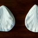 Venatori Universali in silicone per creare foglie e petali.