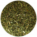 Canapa Legale Cannabis Sativa. 10 gr.