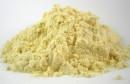 Farina diFave. 500 gr
