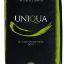 Farina Uniqua VERDE Tritordeum ®Tipo 1 W 130