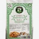 Gluten Free.Ideale per Panettone, Pandoro e Colomba.1 Kg. Miscela senza Glutine. Molino Dallagiovanna