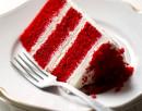 Rosso Profondo. Ideale per Red Velvet. Colorante liquido 14 ml. Scarlet. Sugarflair