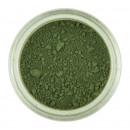 Verde Muschio. Colorante in polvere concentrato. Rainbow Dust