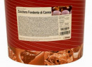 14 Kg. Zucchero Fondente Bianco di raffinata Canna. Irca