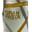 GRANPASTA. PETRA 7220. Farina per Pasta Fresca