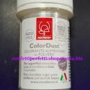 BIANCO PERLA Colorante Lipo in polvere concentrato.Modecor
