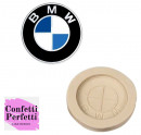 Bmw Logo Griffe. Stampo in silicone
