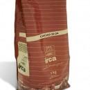 Cacao. 1 Kg.Tipo 20/22 in polvere. Alta qualità. Irca