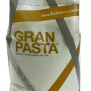 GRANPASTA.12.5 Kg. PETRA 7220. Farina per Pasta Fresca