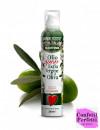 Olio Spray Extravergine di Oliva 100% Italiano
