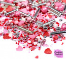 Sprinkle. Amore splendente