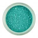 Tiffany Acceso. Colorante in polvere concentrato. Peacock. Rainbow Dust