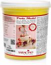 1 Kg Gialla. Pasta Model Saracino. Gluten Free