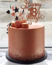 1 Kg. Oro Rosa. Pasta di zucchero Confetti Perfetti. Gluten Free