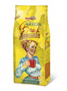 American Break. Caffè Tostato e macinato. Molinari