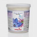 Bouquet. 1 Kg. Gum Paste per Fiori Bianca. Saracino