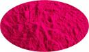 Farina di Bietola Rossa Bio. Barbabietola. 100 gr.