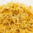 Fiocchi sale Speziato di Cipro. 50 grammi.