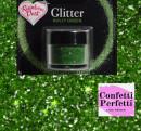 Glitters Verde Agrifoglio