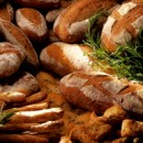 GRAN RUSTICO 10 Kg. Per pane con semi di Girasole Sesamo, Farro e Avena. Irca