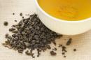 Gunpowder. Tè Verde Giapponese