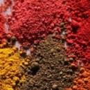 Idro Solubili Concentrati. Coloranti in polvere. Senza Glutine.
