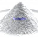 Isomalto Puro Bianco 500 grammi. Laped